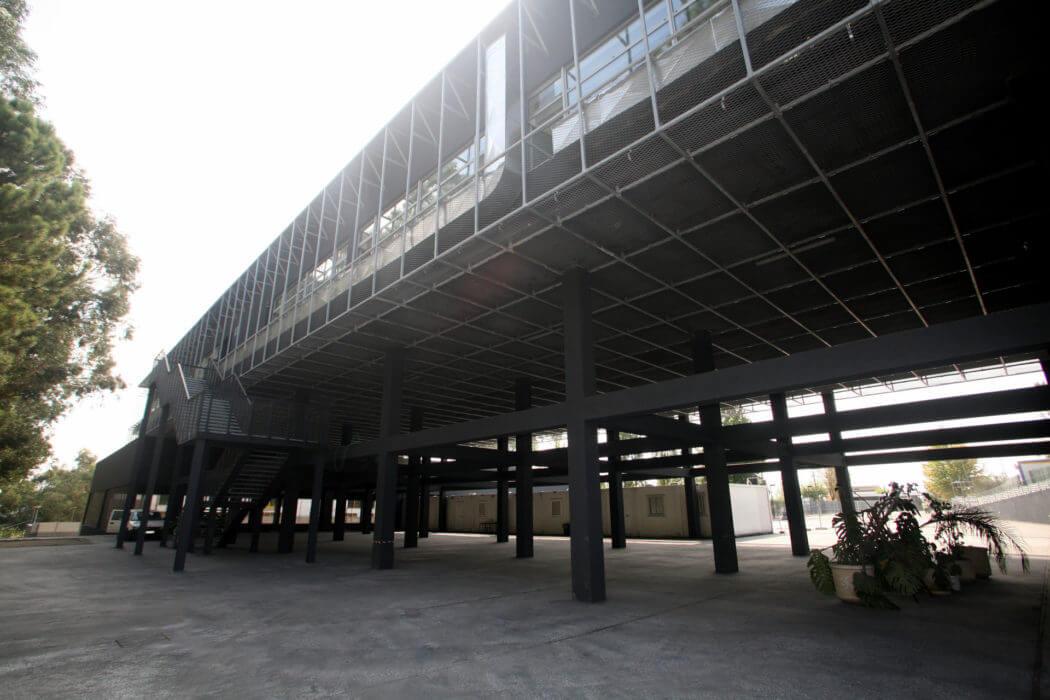 Escola de Lousada