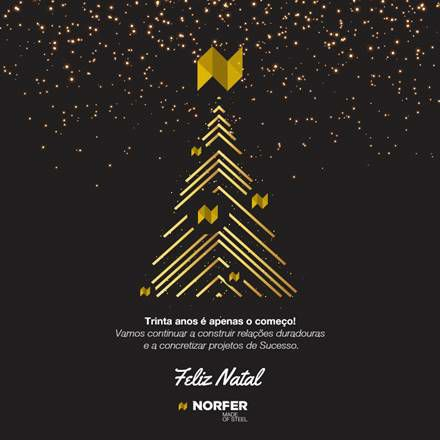 merry christmas and happy new year norfer